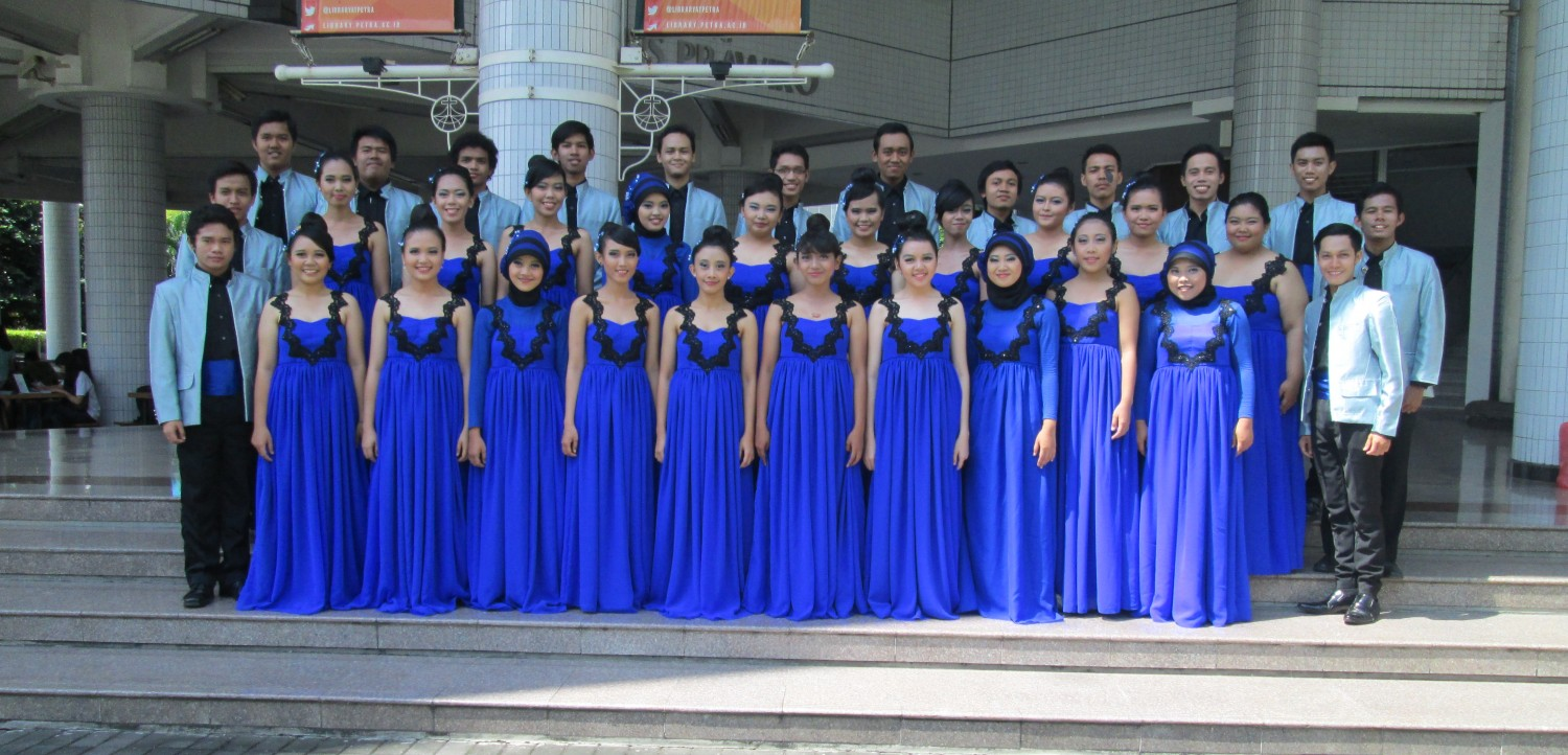 Cientifico Choir